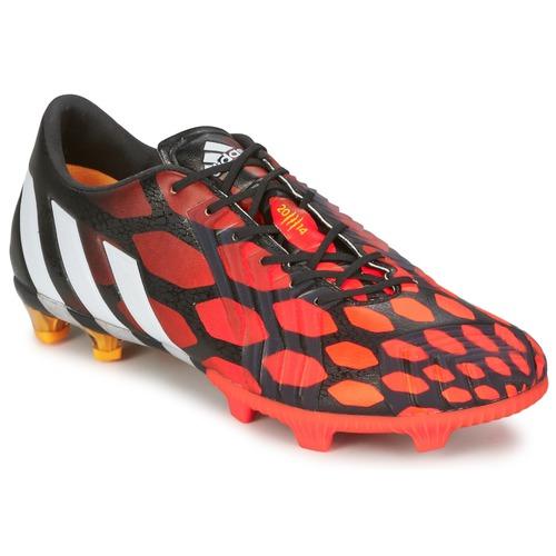 Botas Adidas Predator Instinct 2014